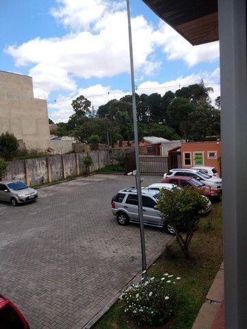 Apartamento de 03 dormitórios - Xaxim - Foto 17
