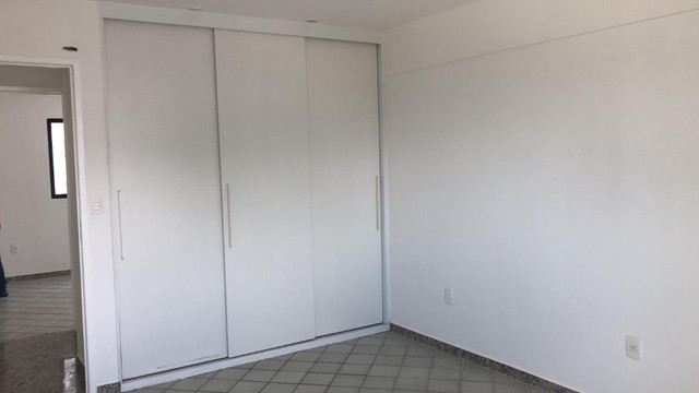 Ed. Rodin, Rua Setúbal, 422, px. Pracinha de Boa Viagem, 4 suites, 225 m2 - Foto 6