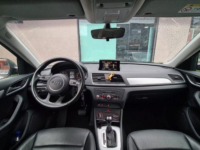 Audi Q3 Attraction - 2018 - Foto 5