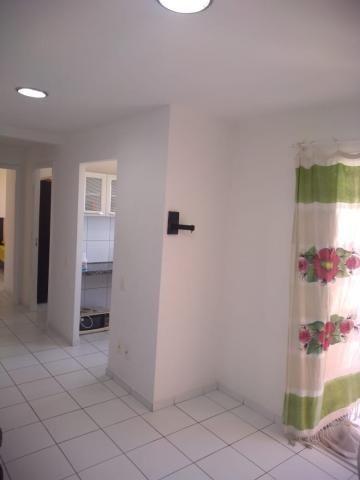 Apartamento à venda com 2 dormitórios em Jacarecanga, Fortaleza cod:LIV-12219 - Foto 6