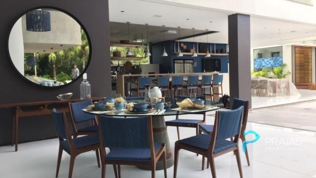 Casa à venda com 5 dormitórios em Jardim acapulco, Guarujá cod:76350 - Foto 15