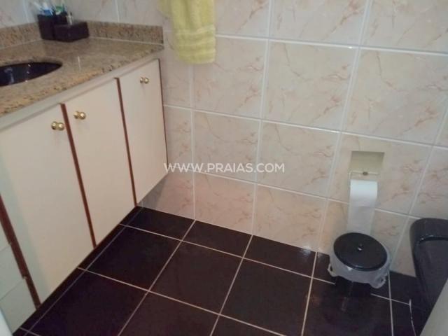Apartamento à venda com 3 dormitórios em Enseada, Guarujá cod:78017 - Foto 18