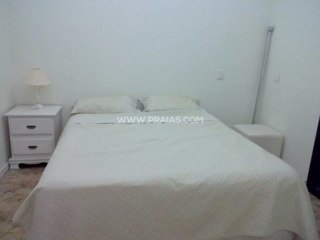 Apartamento à venda com 3 dormitórios em Enseada, Guarujá cod:78017 - Foto 12