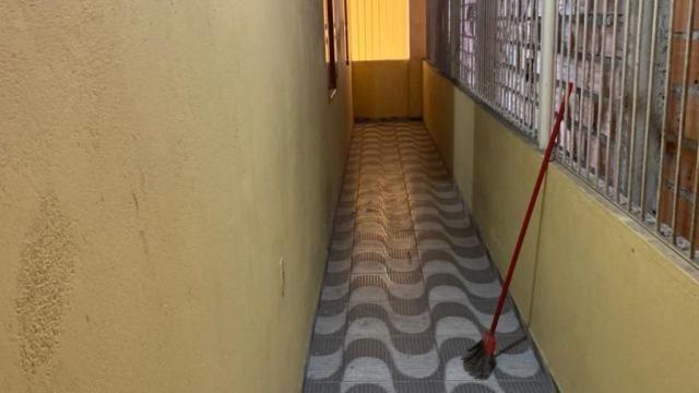Apartamento 1 quarto para Locação Trem, Macapá - Foto 8