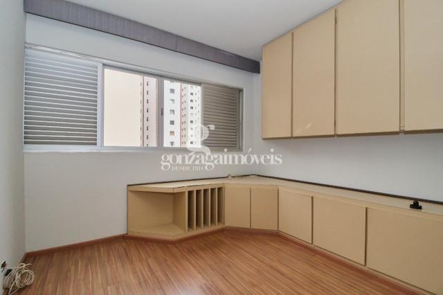 Apartamento para alugar com 4 dormitórios em Batel, Curitiba cod:06112001 - Foto 11