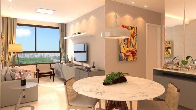 FV- Zona Sul  2 e 3 Quartos e suite e area de larzer completa. - Foto 14