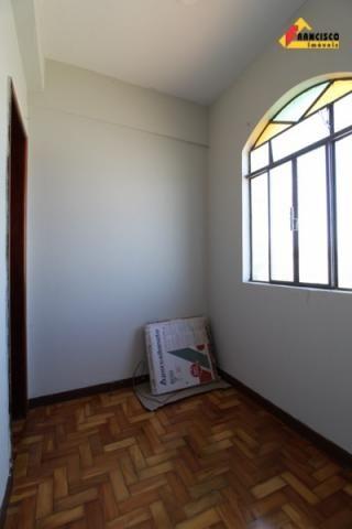 Apartamento para aluguel, 3 quartos, 1 vaga, São José - Divinópolis/MG - Foto 16