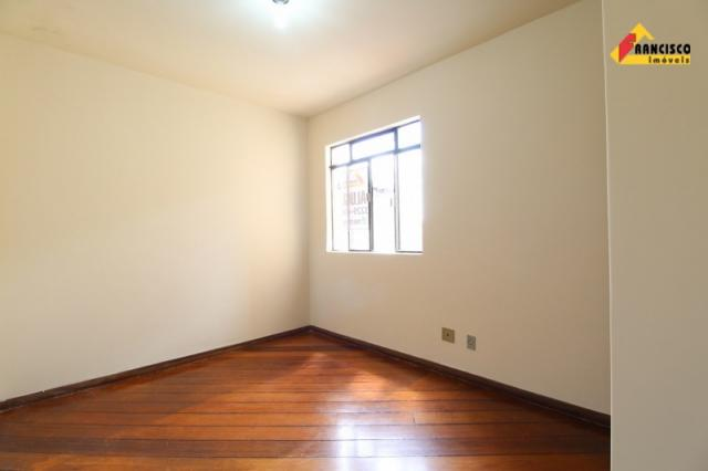 Apartamento para aluguel, 3 quartos, 1 suíte, 1 vaga, Catalão - Divinópolis/MG - Foto 7