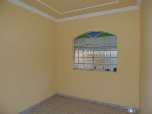 Apartamento para aluguel, 3 quartos, 1 suíte, 1 vaga, Maria Helena - Divinópolis/MG - Foto 6