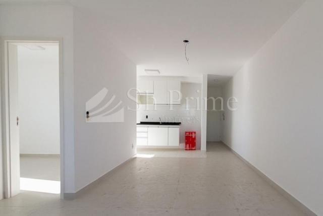 Apartamento à venda com 1 dormitórios em Tucuruvi, São paulo cod:ZN18445 - Foto 2