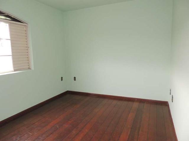 Apartamento para aluguel, 3 quartos, 1 suíte, 1 vaga, Vila Romana - Divinópolis/MG - Foto 7