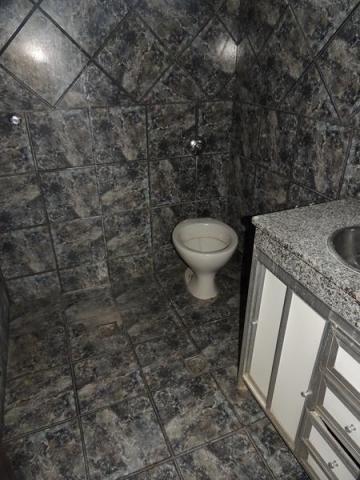 Apartamento para aluguel, 3 quartos, 1 suíte, 1 vaga, Jusa Fonseca - Divinópolis/MG - Foto 5