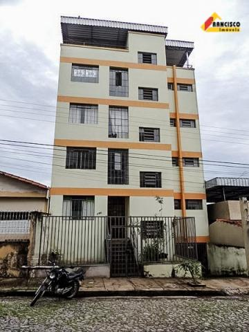 Apartamento para aluguel, 3 quartos, 1 suíte, 1 vaga, Planalto - Divinópolis/MG - Foto 18