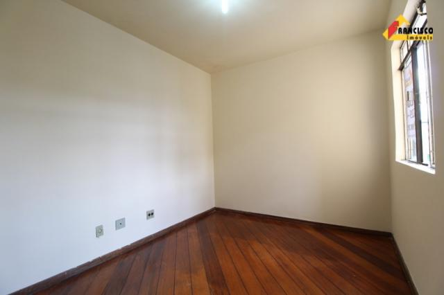 Apartamento para aluguel, 3 quartos, 1 suíte, 1 vaga, Catalão - Divinópolis/MG - Foto 6