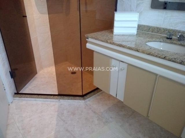Apartamento à venda com 3 dormitórios em Enseada, Guarujá cod:78017 - Foto 13