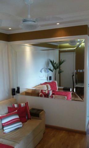 Apartamento à venda com 2 dormitórios cod:VAP082376 - Foto 2