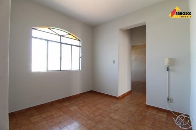 Apartamento para aluguel, 3 quartos, 1 vaga, São José - Divinópolis/MG - Foto 11