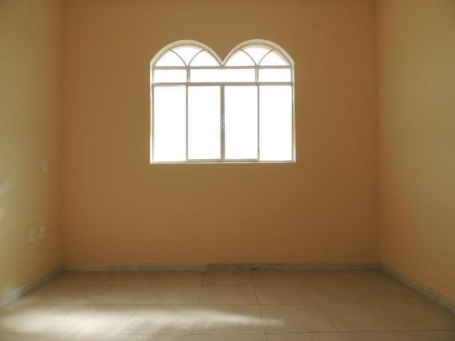 Apartamento para aluguel, 3 quartos, 1 suíte, Tietê - Divinópolis/MG - Foto 5