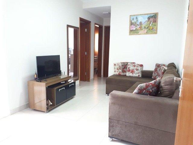 Residencial Montalcino - Foto 4