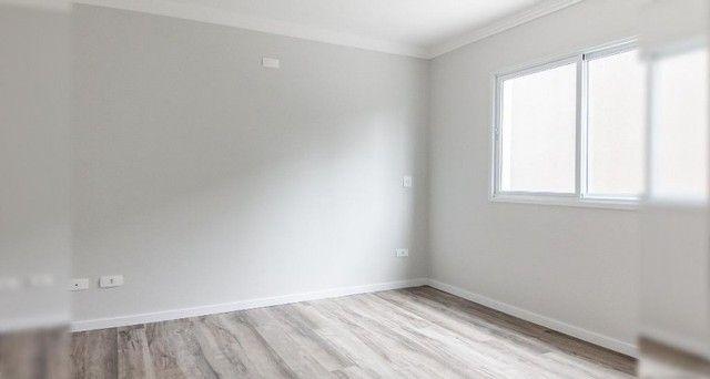 Apartamento à venda, 30 m² por R$ 178.744,00 - Fanny - Curitiba/PR - Foto 6