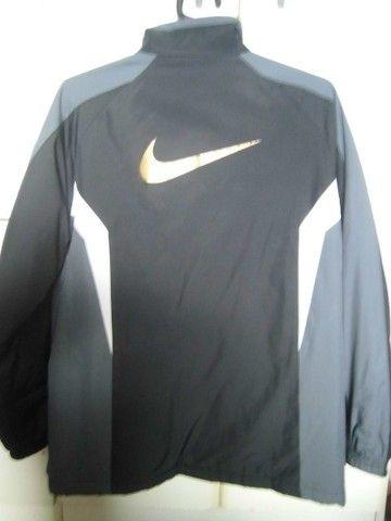 Jaqueta Nike Importada - Foto 2