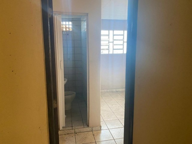 Casa 111 m² - Nova Palmares - Palmares - PE Preço Abaixo mercado - Foto 7