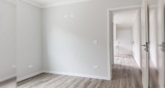 Apartamento à venda, 30 m² por R$ 178.744,00 - Fanny - Curitiba/PR - Foto 7