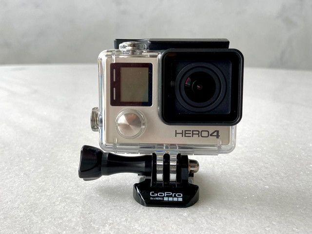 GoPro  - Foto 3