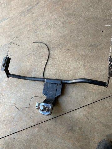 Vende-se engate do hb20 sedan - Foto 2