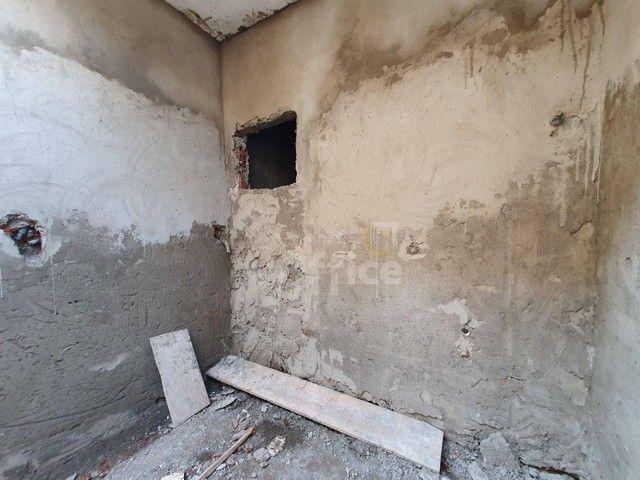 Casa à venda, 105 m² por R$ 210.000,00 - Setor Scala II - Anápolis/GO - Foto 15