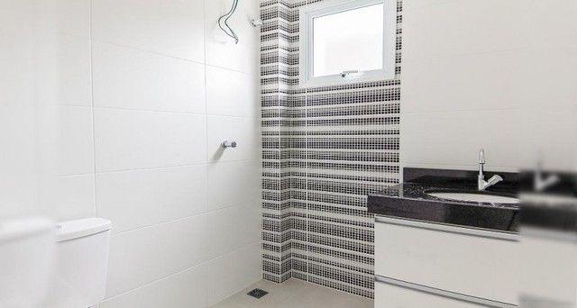 Apartamento à venda, 30 m² por R$ 178.744,00 - Fanny - Curitiba/PR - Foto 9