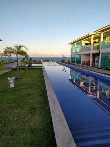 Casa de temporada em Jacumã-PB - Foto 19