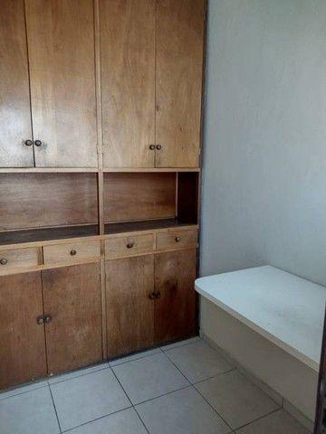 Apartamento para aluguel possui 65 metros quadrados com 3 quartos - Foto 5