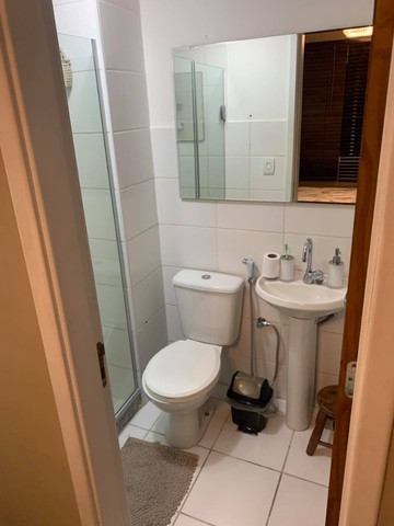 América | apartamento de 3 quartos com suíte | Real Imóveis RJ - Foto 4