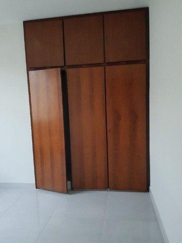 Apartamento à venda, 3 quartos, 1 suíte, 1 vaga, Centro - Sete Lagoas/MG - Foto 15
