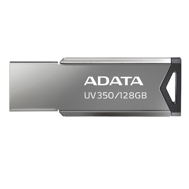 Pen Drive Adata uv350 3.2 128gb