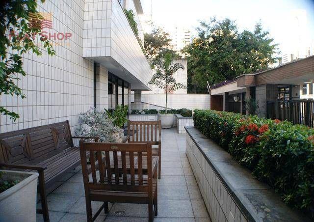 Fortaleza - Apartamento Padrão - Meireles - Foto 5