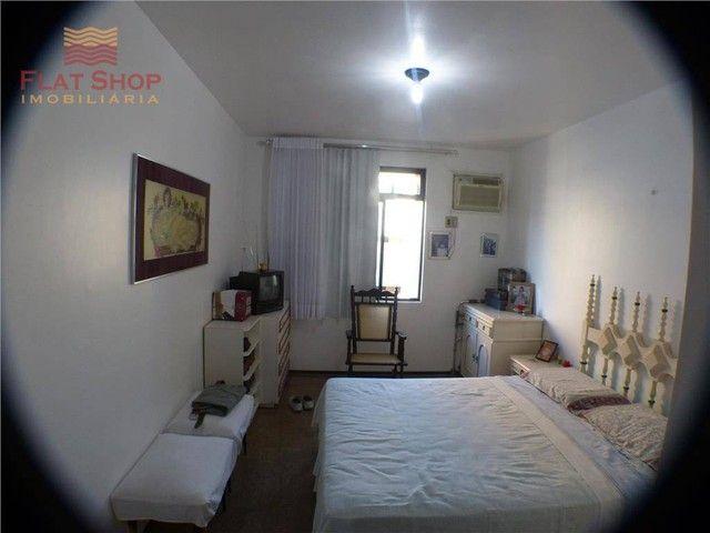 Fortaleza - Apartamento Padrão - Meireles - Foto 10