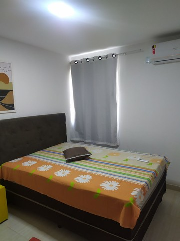 Casa de temporada em Jacumã-PB - Foto 8