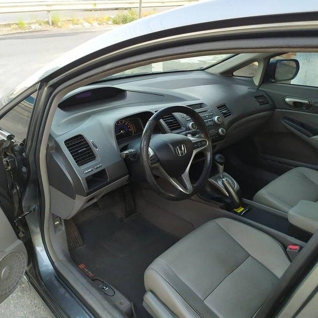New Civic Lxl top - Foto 5