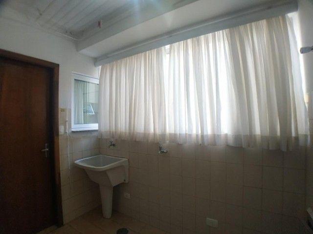 Locação | Apartamento com 104.46 m², 3 dormitório(s), 1 vaga(s). Zona 07, Maringá - Foto 16