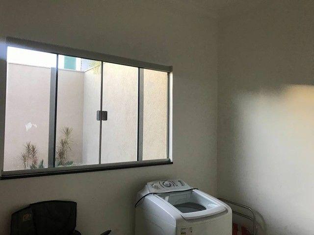 Sobrado para venda tem 161 m2 com 4 quartos em Setor Pedro Ludovico - Goiânia - Foto 11