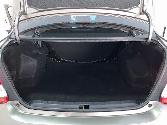 Etios XS Sedan 1.5 2018 - Foto 12
