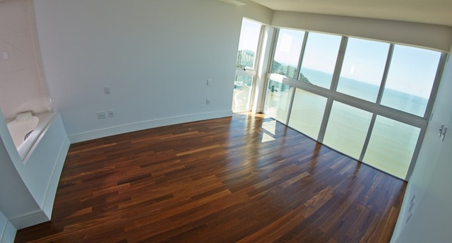 Cobertura Duplex - Exclusividade na Barra Norte - Foto 11