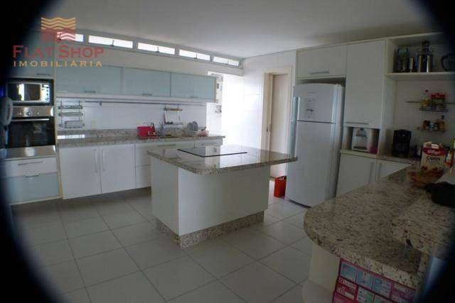Fortaleza - Apartamento Padrão - Edson Queiroz - Foto 9