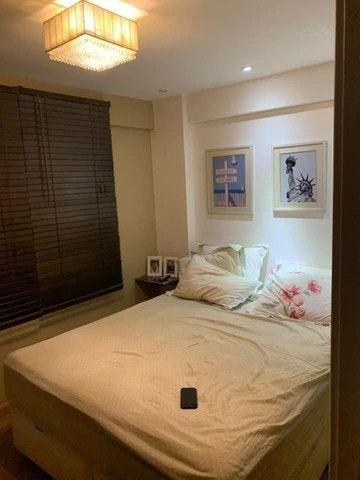 América | apartamento de 3 quartos com suíte | Real Imóveis RJ - Foto 3