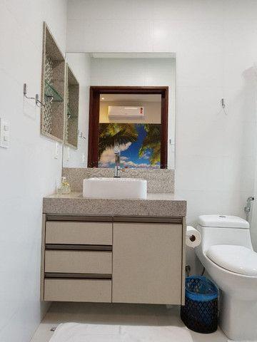 EDW- Se você tem família grande essa casa é ideal para você - Foto 17