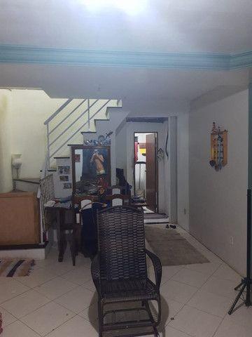 Casa - CA00378 - Foto 2