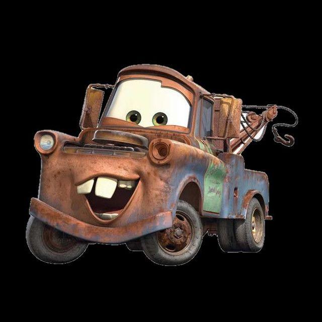 NOVO NA CAIXA! Patins Carros Disney  - Foto 4