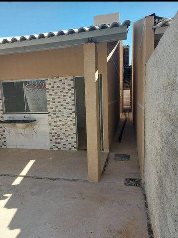 Pronta para morar 2/4 C/Suite no Jardim Sion - Cidade em fase de Expansão - Foto 4